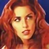 Ashley-Tara's avatar
