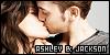 Ashley-x-Jackson's avatar