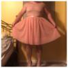 ashley09870's avatar