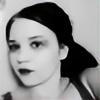 ashley2015's avatar