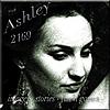 ASHLEY2169's avatar