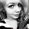 ashley3667's avatar