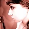 Ashley41196's avatar