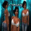 Ashley6900Mint's avatar