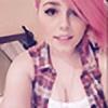 Ashley7w's avatar