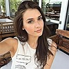 Ashley82087's avatar