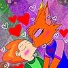 AshleyAnimator2000's avatar