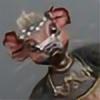 AshleyAnn-20's avatar