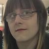 AshleyBlackwater's avatar