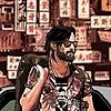 ashleyboonePierce's avatar