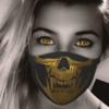 AshleyBremer's avatar