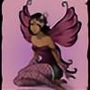 ashleybunny10's avatar