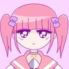 AshleyChan-D's avatar