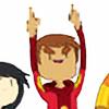 Ashleychan4's avatar