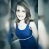 ashleycull16's avatar