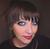 AshleyDay44's avatar