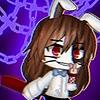ashleyemily's avatar