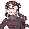 Ashleyenroxs's avatar