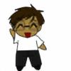 ashleyeveryday's avatar