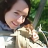 ashleyfrancois's avatar