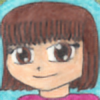 AshleyGirlJava's avatar