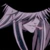 ashleyh96's avatar