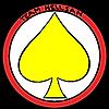AshleyHellsan64's avatar