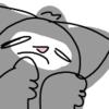 ashleyinvincible's avatar
