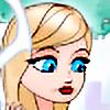 Ashleykat's avatar