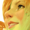 AshleyKerins's avatar