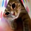 AshleyKitty's avatar