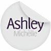 ashleyklaus's avatar