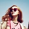 AshleyLawleiipop's avatar