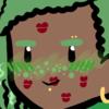 AshleyLeDork's avatar