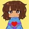 Ashleyloveheart101's avatar