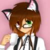 AshleyLovesCreepyP's avatar