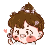 Ashleylovesel's avatar