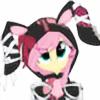 AshleyLPS's avatar