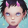 AshleyLun's avatar