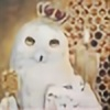 AshleyLynnArt's avatar