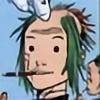 AshleyMacDonald's avatar