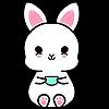 AshleyMarcella's avatar