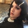 AshleyMcNasty's avatar