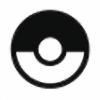 ashleymec7's avatar