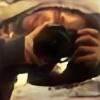 ashleymenard122's avatar