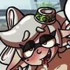 AshleyMoncada11's avatar