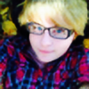 AshleyNara's avatar