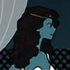 AshleyOfJotunheim's avatar