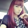 AshleyOhYess's avatar