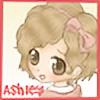AshleyOTK's avatar
